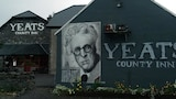Yeats County Inn - Tubbercurry Hotels