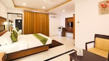 Treebo Palmyra Grand Suite Alleppey - Alappuzha Hotels