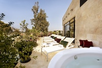Villa Brown Jerusalem (22 of 38)