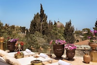 Villa Brown Jerusalem (14 of 38)