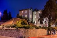 Villa Brown Jerusalem (20 of 38)