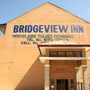 Bridgeview Inn