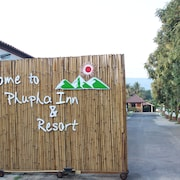 Phupha Inn Resort