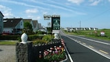Castleview Golf Course B&B - Lahinch Hotels
