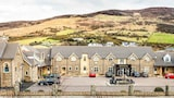 The Harbour Inn - Buncrana Hotels