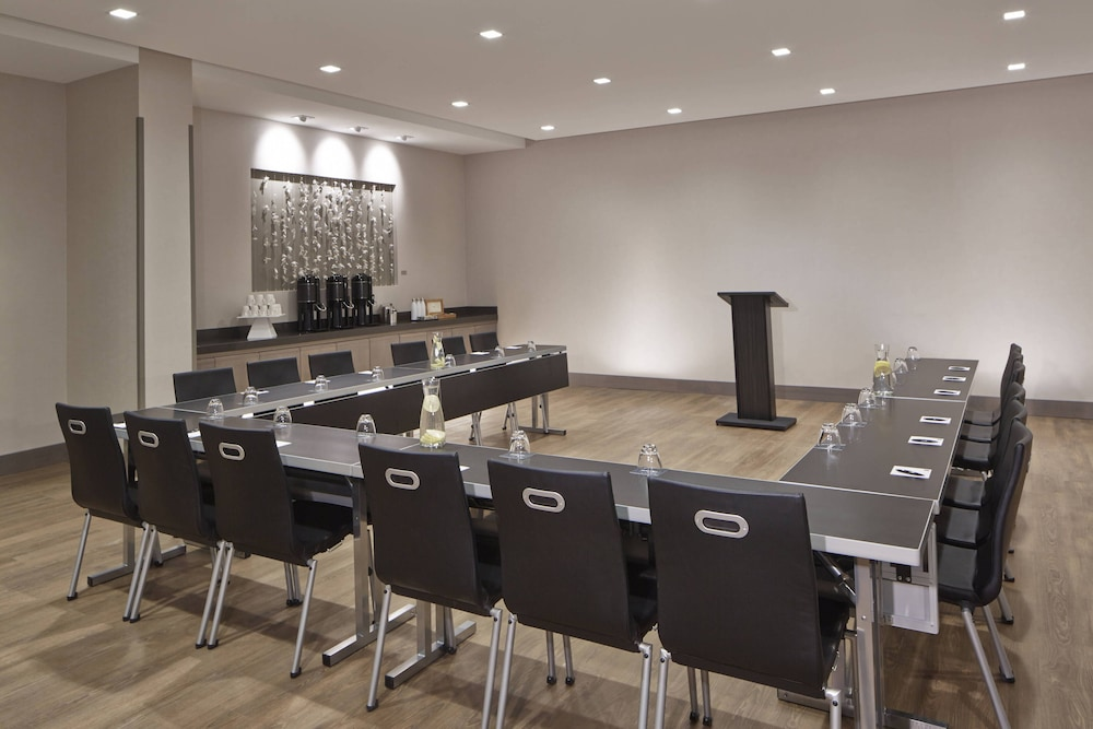 Meeting Facility, AC Hotel by Marriott Seattle Bellevue/Downtown