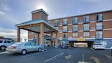 Inn at Lincoln City - Lincoln City Hotels
