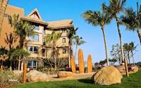 Disney Explorers Lodge (29 of 31)