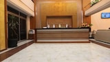 Tirar International Hotel - Addis Ababa Hotels