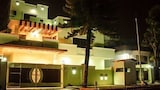Harvey's Guest House - Islamabad Hotels