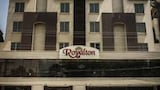 Royalton Hotel - Rawalpindi Hotels