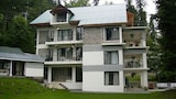 Summer Retreat Hotel - Nathia Gali Hotels