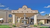 Chula Vista Resort - Condominiums - Wisconsin Dells Hotels