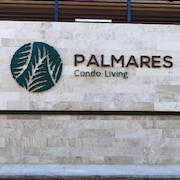 Palmares by Playa Moments