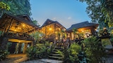 Art's Riverview Lodge - Phanom Hotels