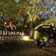 Himmapan Resort