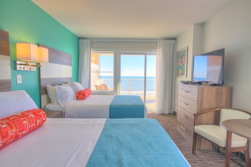 Hotel Monte Carlo Oceanfront (USA 18054420) photo