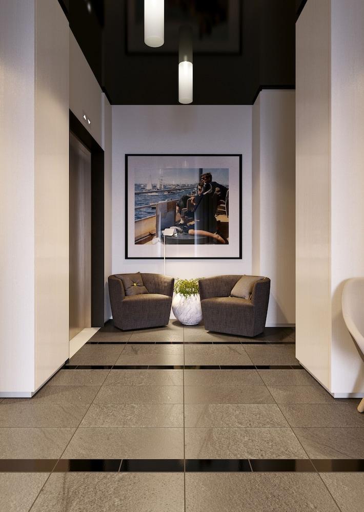 Serviced Apartments Melbourne Mason Melbourne Aus Expedia Com Au