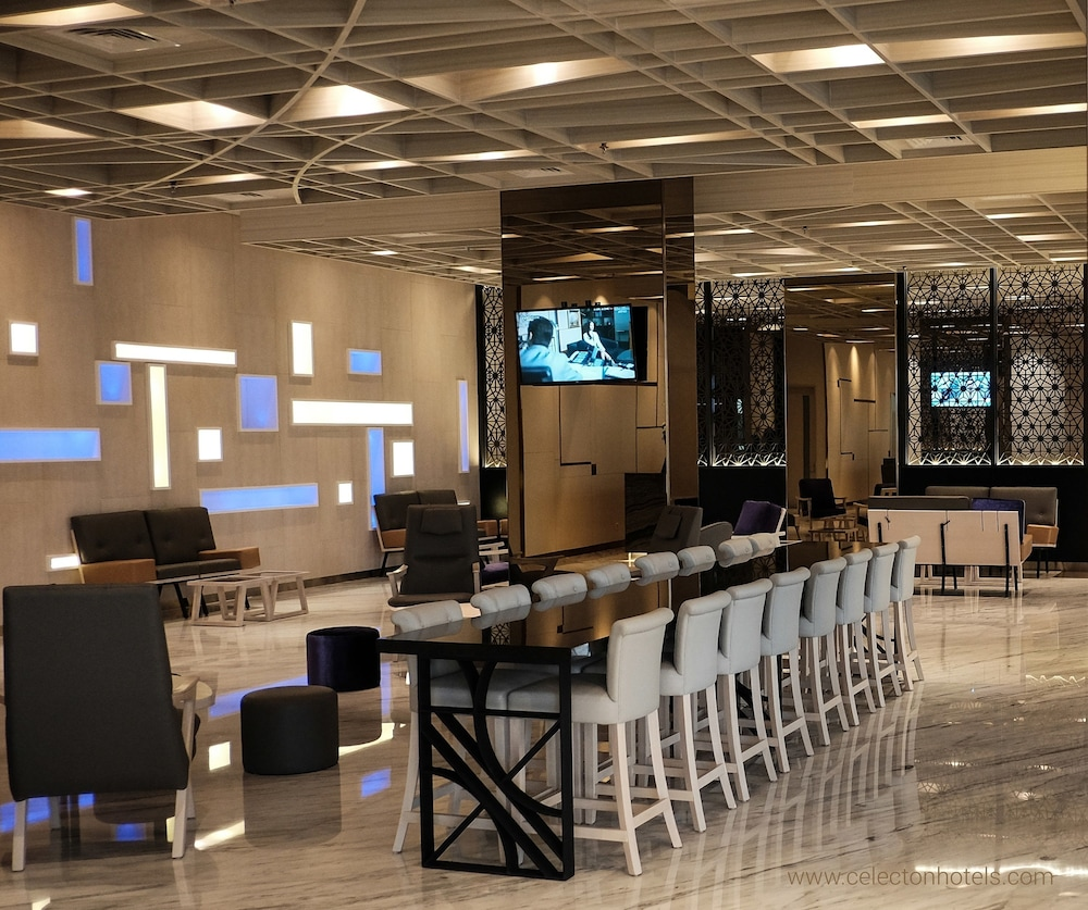 The Celecton Cikarang Jababeka 2019 Room Prices 24 Deals