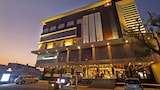 Xenious LN Courtyard Hotel - Ajmer Hotels