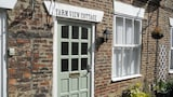 Yarm View Guest House and Cottages - Yarm Hotels