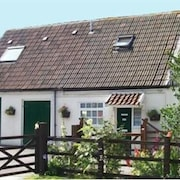 Greenacre Place Holiday Cottage