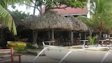 Terra Rika Beach & Dive Resort - Pagudpud Hotels