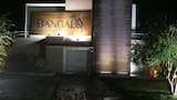 Bangalô Motel - Adults Only - Santa Maria Hotels