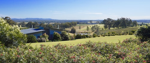 au 136 villas in hunter valley find private luxury villas wotif rh wotif com