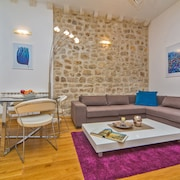 Dubrovnik Boutique Apartments