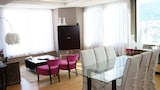 ITC Hospitality Group Three Bedrooms Cartwright s Corner - Cape Town Hotels