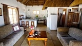 Limpopo Bushveld Retreat - Vaalwater Hotels