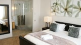 ITC Hospitality Group Two Bedrooms Cartwright's Corner - Cape Town Hotels