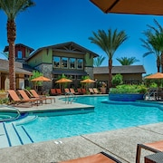 Sonoran Suites of N. Scottsdale