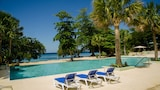 Little Bay Country Club Resort Complex - Negril Hotels
