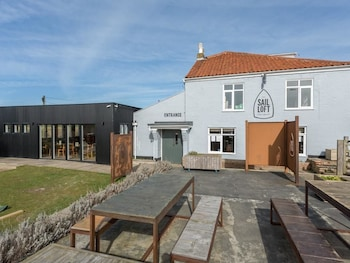 53 Ferry Road, Southwold, Suffolk, IP18 6HQ, England.