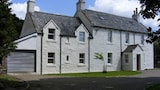 Belton House Holiday Home - Biggar Hotels