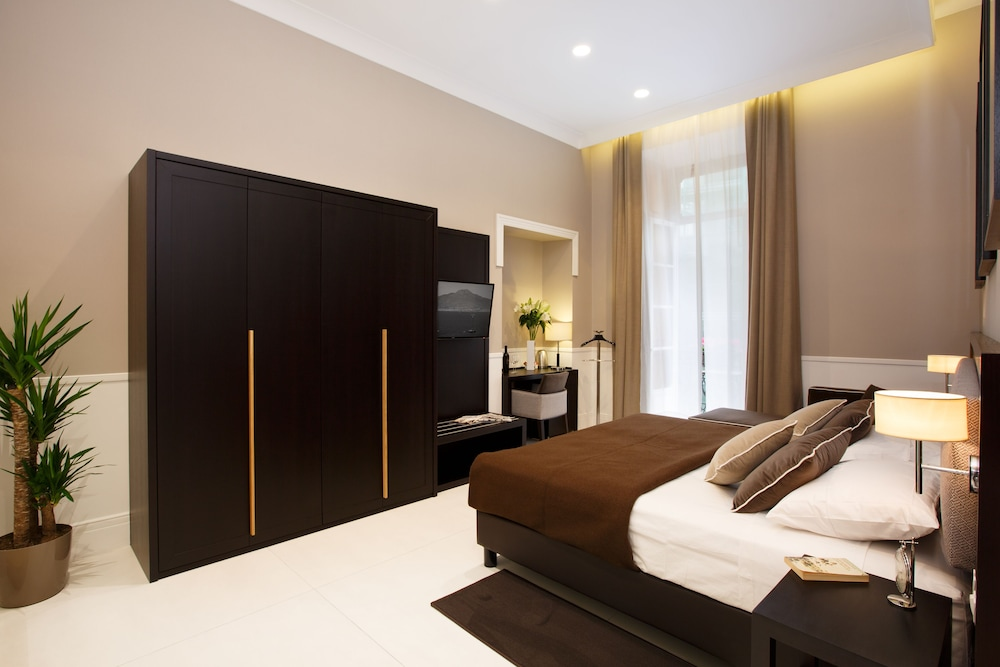 Featured Image Nap Luxury Guest House