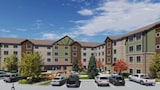 TownePlace Suites by Marriott Denver South/Lone Tree - Lone Tree Hotels