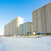 Gulf View Luxury Condos by Hosteeva