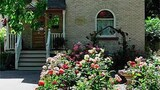 Arbour Garden Bed & Breakfast - Stratford Hotels
