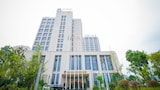New Beacon Optical Valley Intl Hotel - Wuhan Hotels