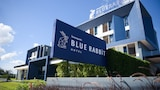 Blue Rabbit Hotel - Chanthaburi Hotels