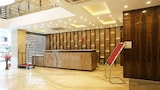 Hotel Royal Arabia - Srinagar Hotels
