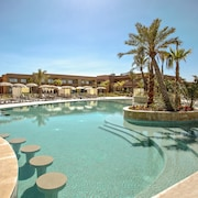 Be Live Collection Marrakech Adults Only - All Inclusive