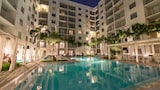 Pearl by Miami Vacations - Miami Hotels