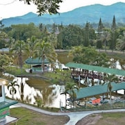 Tandarason Resort & Country Club