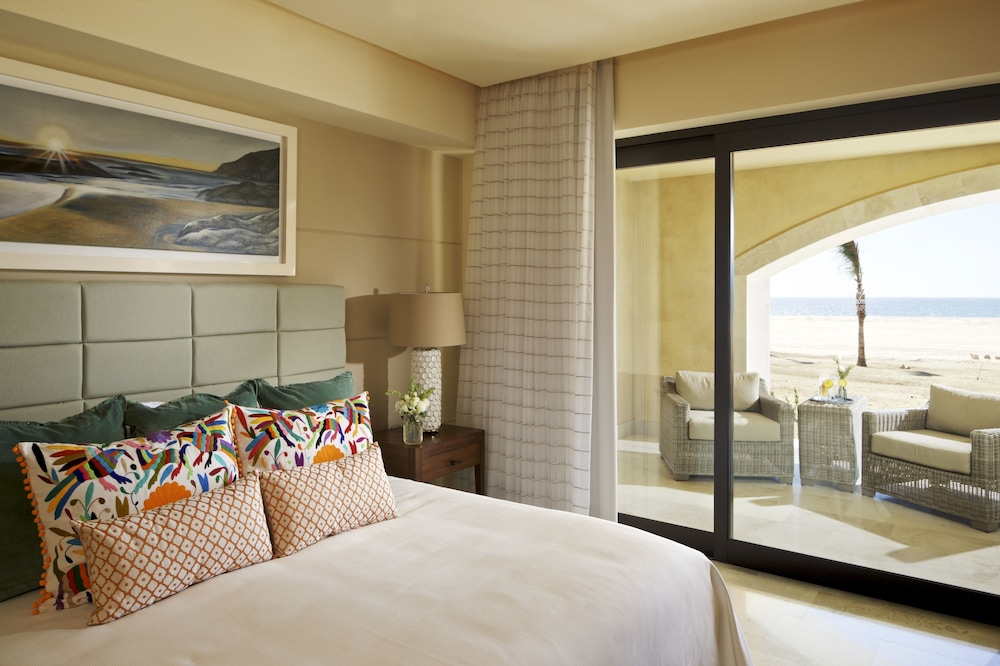 Room, Grand Solmar at Rancho San Lucas Resort