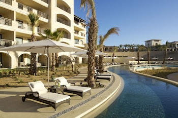 Grand Solmar at Rancho San Lucas Resort - All Inclusive Optional