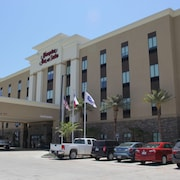 Hampton Inn & Suites by Hilton Portland Corpus Christi